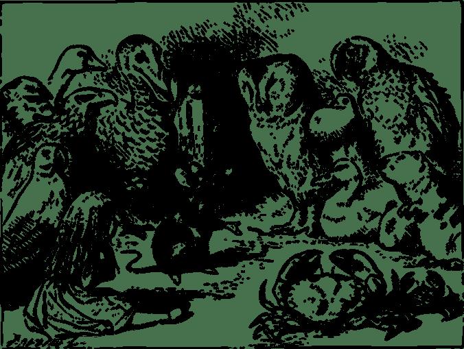 alice-in-wonderland-30130_1280