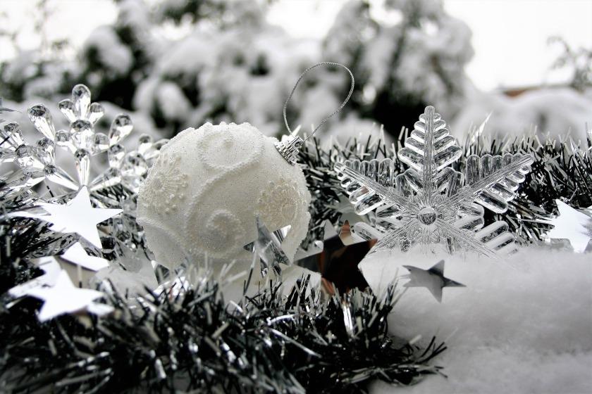 winter-3008975_1920