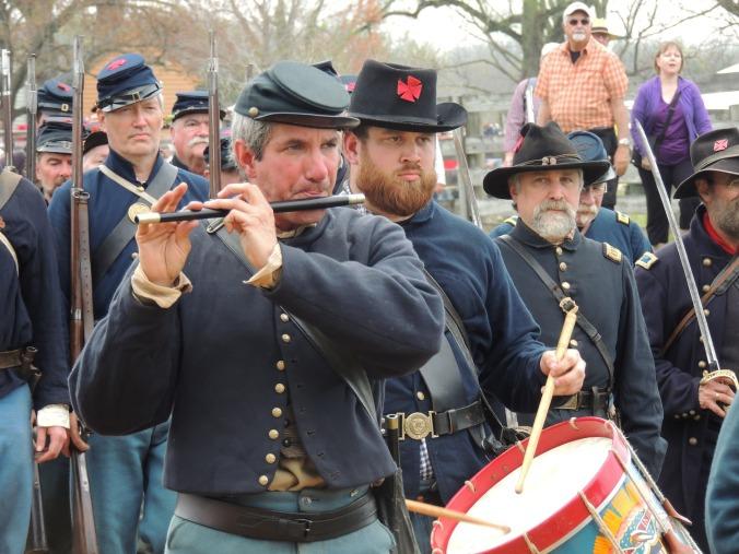 appomattox-1178538_1920